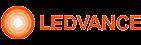 Ledvance Surface Bulkhead LED 300 15W 3000K Valkoinen IP65 | zujnik awaryjna - Ciepła Biel