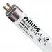 Philips TL5 HE 14W 830 (MASTER) | 55cm - Ciepła Biel