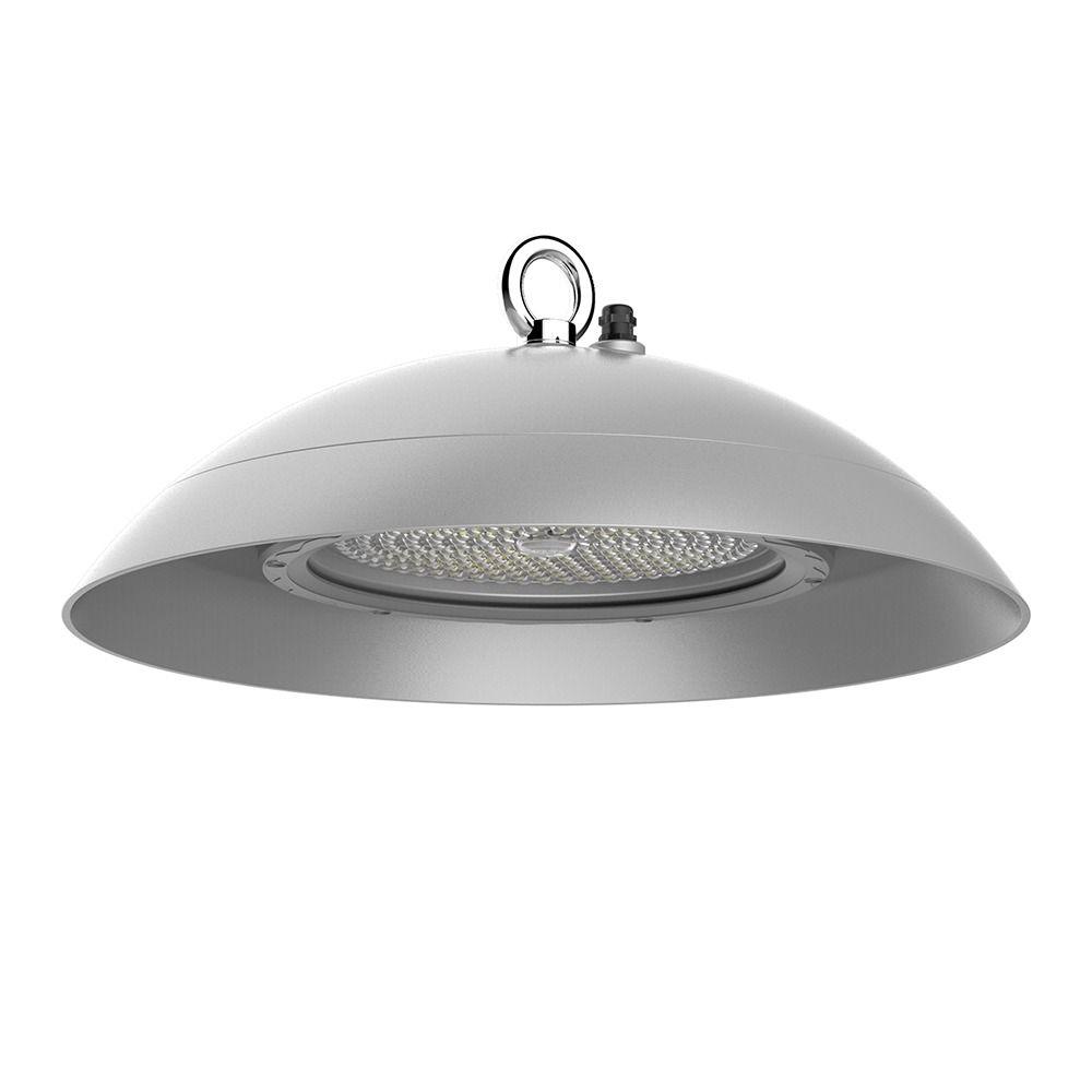 Noxion LED Highbay Pro HACCP 150W 18000lm 90D   1-10V Ściemnianie - Zamienne 250W