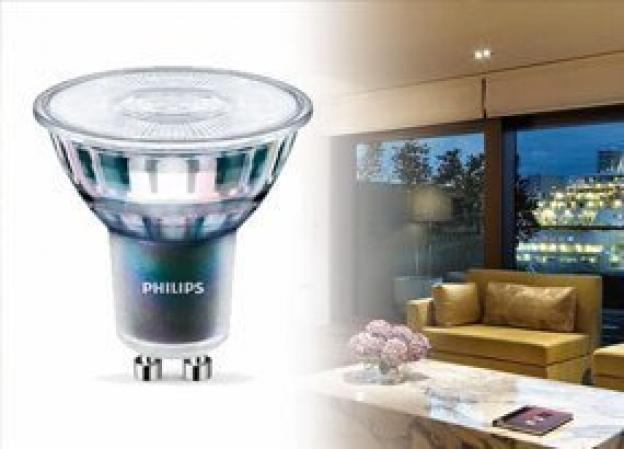 Philips ExpertColor