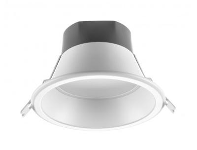 Noxion oprawy LED typu Downlights