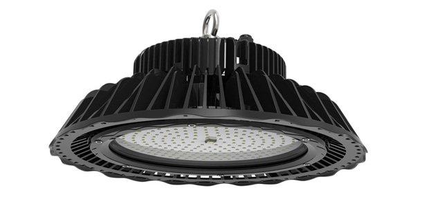 Noxion oprawy LED przemysłowe typu Highbay