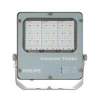 LED Reflektorowe