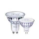 Żarówki LED Spots