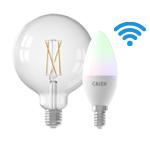 Oświetlenie inteligentne